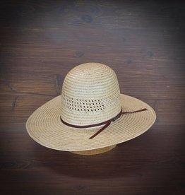 American Hat American Straw Hat - 850s4