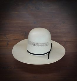 American Hat American Straw Hat - 7104s4