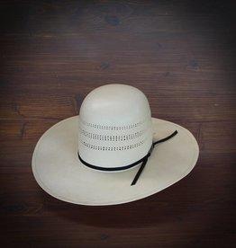 American Hat American Straw Hat - 7400s425