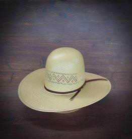 American Hat American Straw Hat - 1036s425