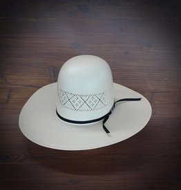 American Hat American Straw Hat - 8800s425