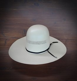American Hat American Straw Hat - 7104s45
