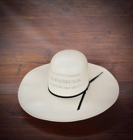 American Hat American Straw Hat - 7400s5