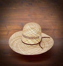 American Hat American Straw Hat - 6520s425