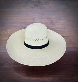 Sunbody Hats - HG5V