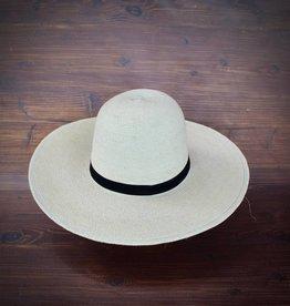 Sunbody Hats - HG35