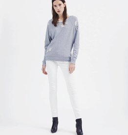 Iro Iro Urplie Sweater