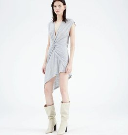 Iro Iro Bamava Dress