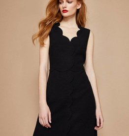 Ted Baker Ted Baker Rubeyed Shift Dress