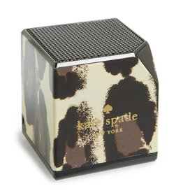 Kate Spade Kate Spade Bluetooth Speaker