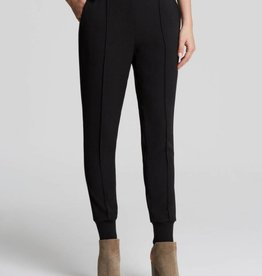 Vince Vince Pin Tuck Jogger