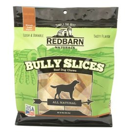 Red Barn Bully Slices French Toast