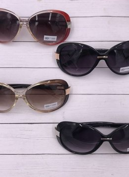 NYS Trendy Fashion Sunglasses