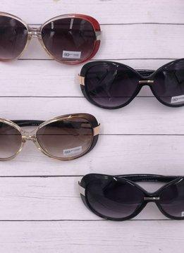 Trendy Fashion Sunglasses