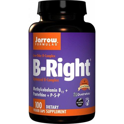 JARROW B-Right