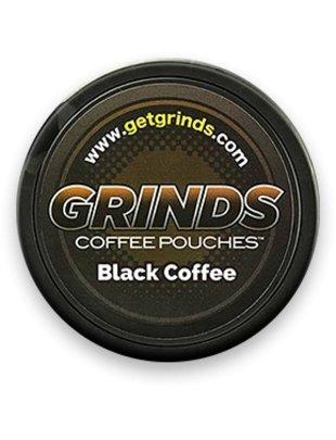 GRINDS GRINDS