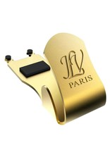 JLV JLV Saxophone Mouthpiece Cover