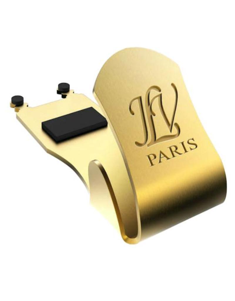 JLV JLV Clarinet Mouthpiece Cover