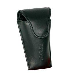 ProTec ProTec Leather Mouthpiece Pouches Tuba