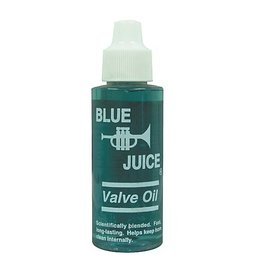 Blue Juice Blue Juice Valve Oil