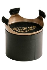 TrumCor TrumCor Bucket Mute Trumpet
