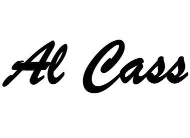 Al Cass