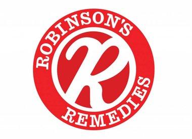 Robinson's Remedies