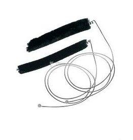 HW Brass Saver HW Brass Saver Trombone Cleaning Kit
