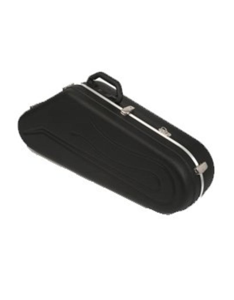 Hiscox Hiscox Pro II Tenor Saxophone Case