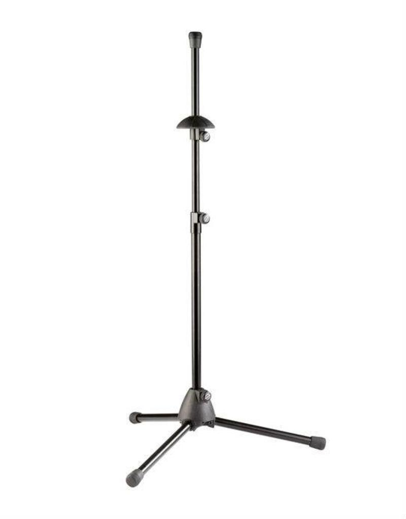 K&M K&M Trombone Stand (Lightweight)