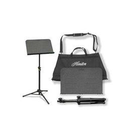 Hamilton Hamilton Traveller II Portable Music Stand