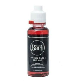 Vincent Bach Vincent Bach Tuning Slide Grease