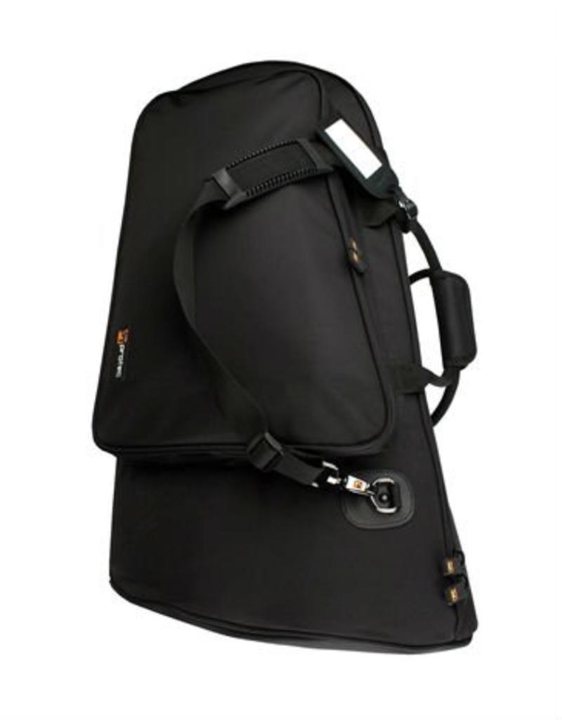 ProTec ProTec Euphonium Gig Bag