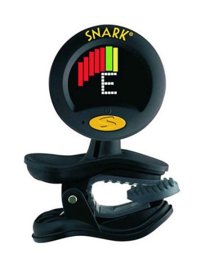 Snark Snark Clip-On Chromatic Tuner