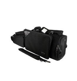 ProTec ProTec Platinum Series Trombone Gig Bag