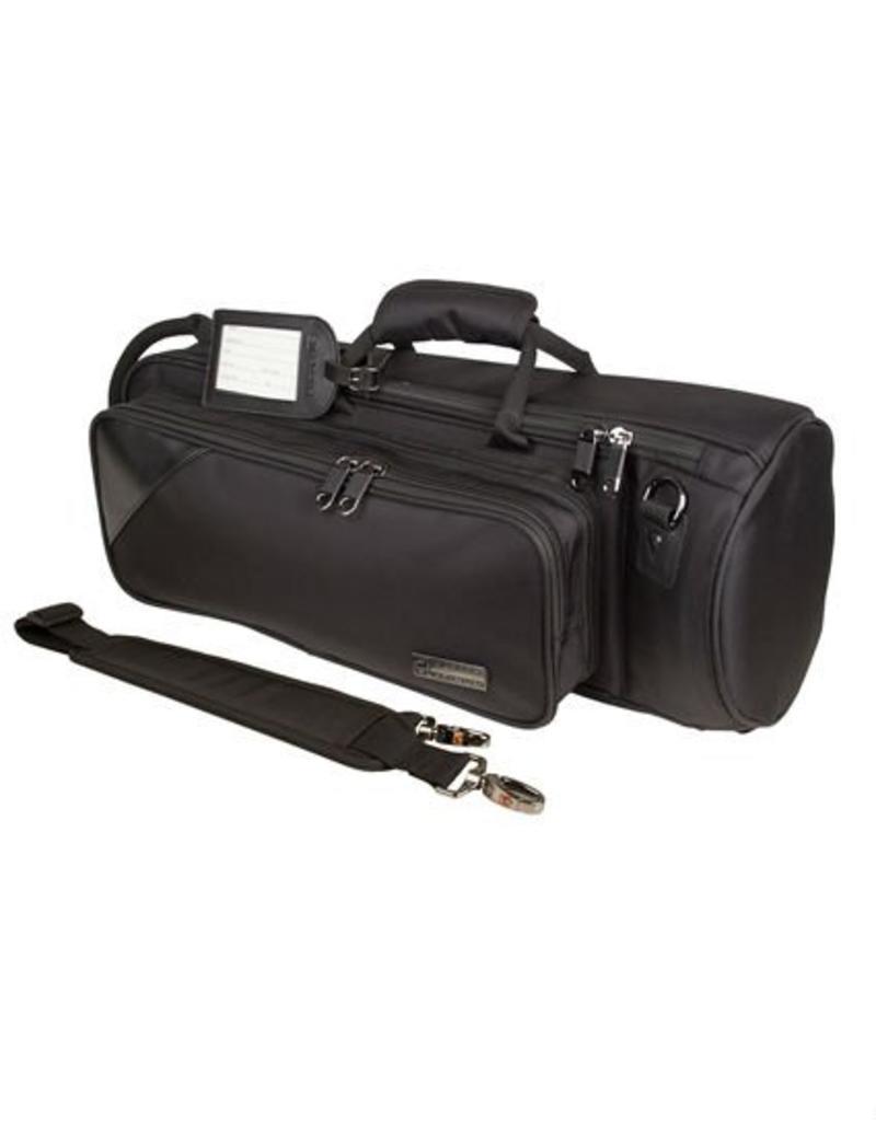 ProTec ProTec Platinum Series Trumpet Bag