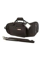 ProTec ProTec 'ProPac' Travel Light Trumpet Case
