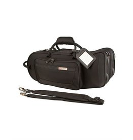 ProTec ProTec 'ProPac' Travel Light Trumpet Case