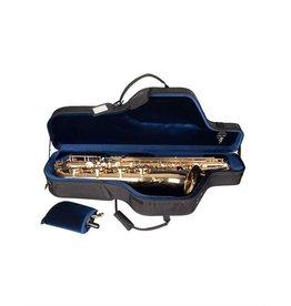 ProTec ProTec 'Pro Pac' Contoured Baritone Sax Case
