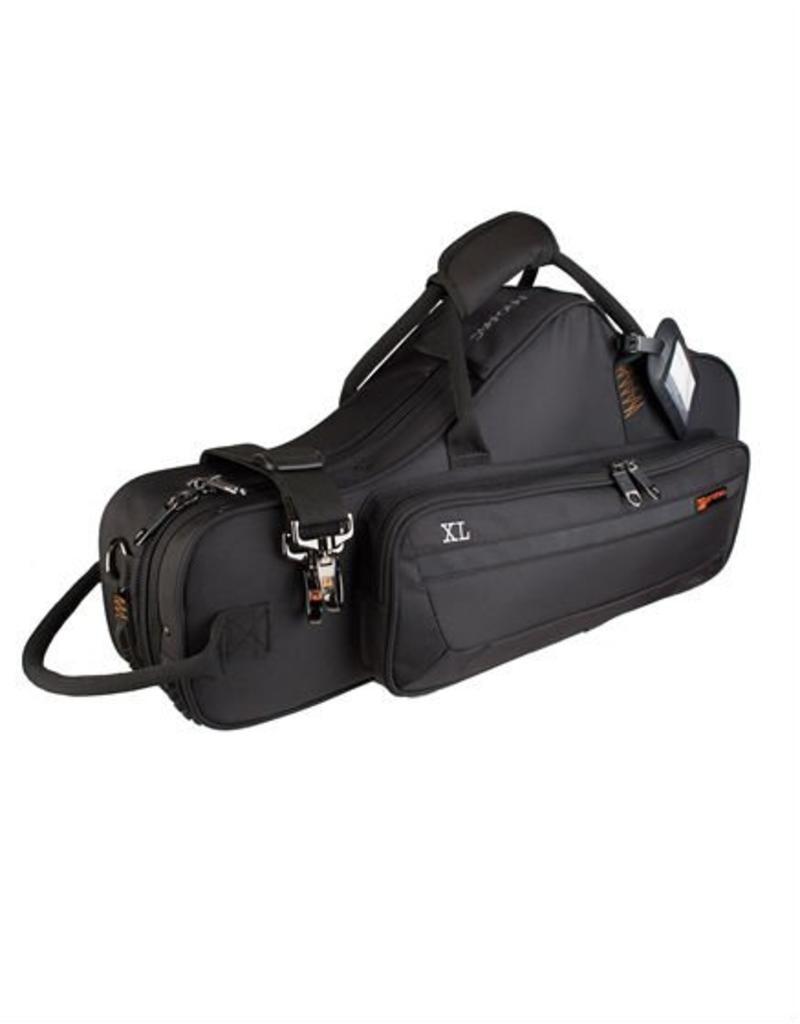 ProTec ProTec 'ProPac' Contoured XL Alto Sax Case