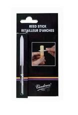 Vandoren Vandoren Glass Resurfacer Reed Stick Only