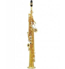 Selmer Selmer Series III Soprano Saxophone