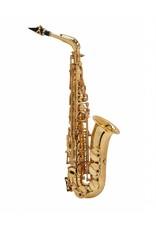 Selmer Selmer Series III Jubilee Edition Alto Saxophone