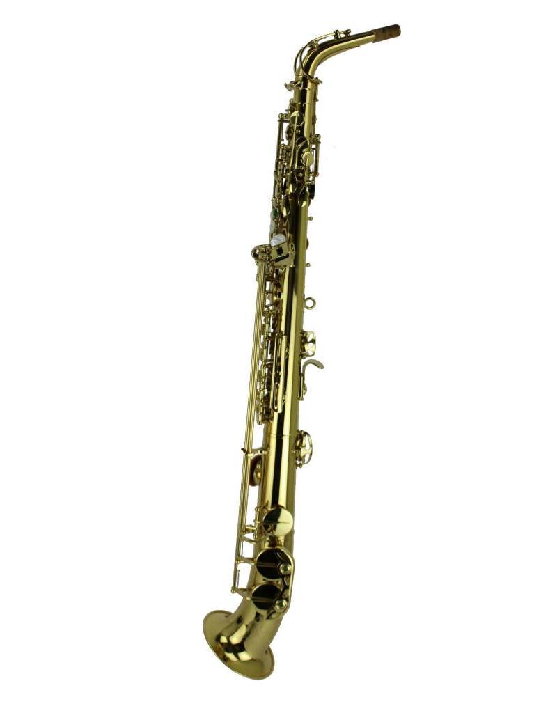 Keilwerth Keilwerth SX90 Straight Alto Saxophone