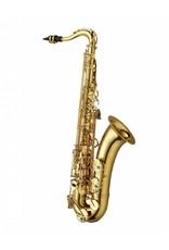 Yanagisawa Yanagisawa Professional Tenor Saxophone