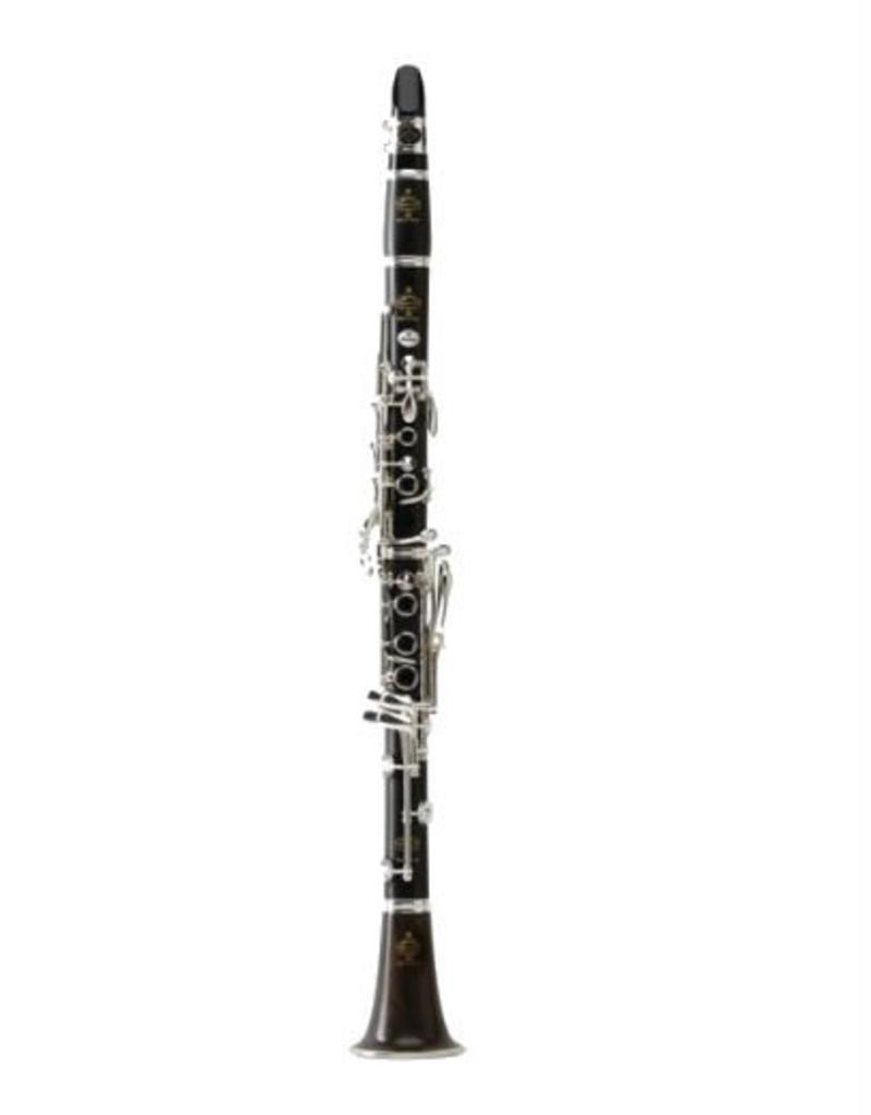 Buffet Buffet R13 Professional Clarinet