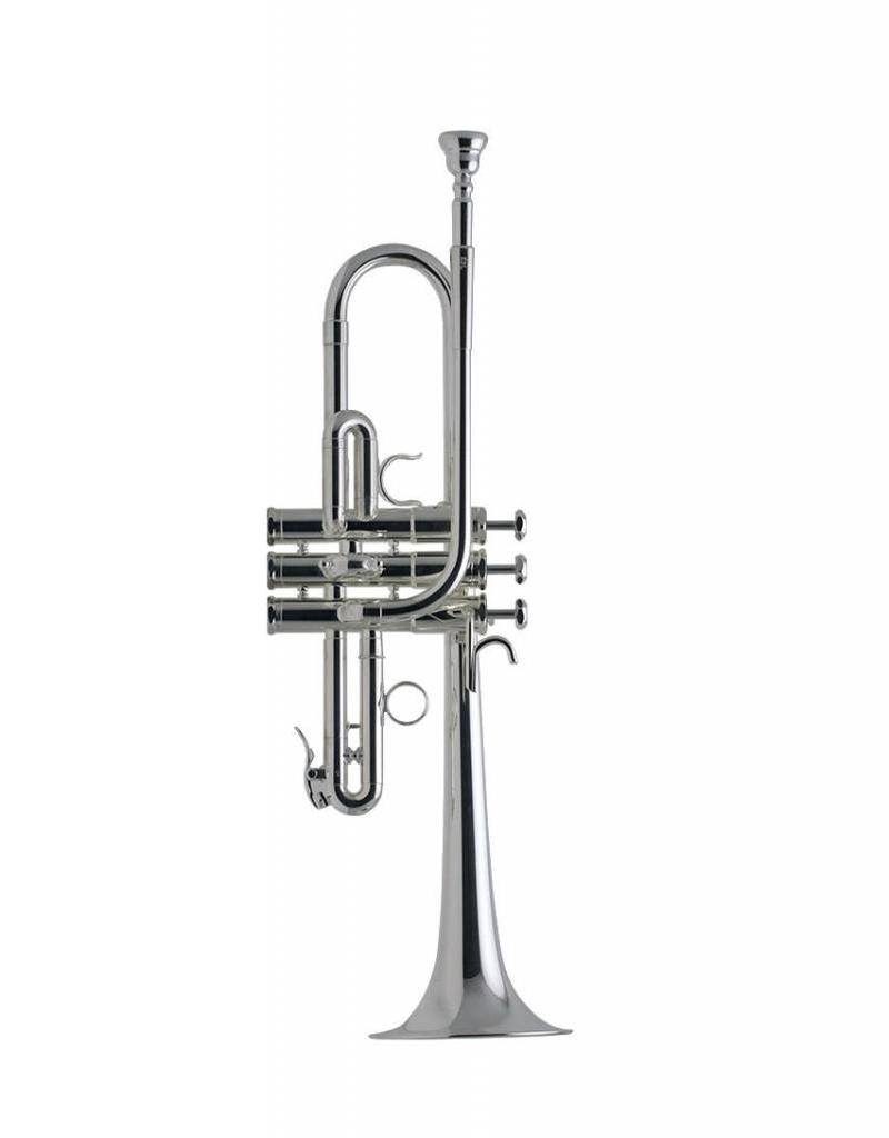 Schilke Schilke Eb/D Trumpet