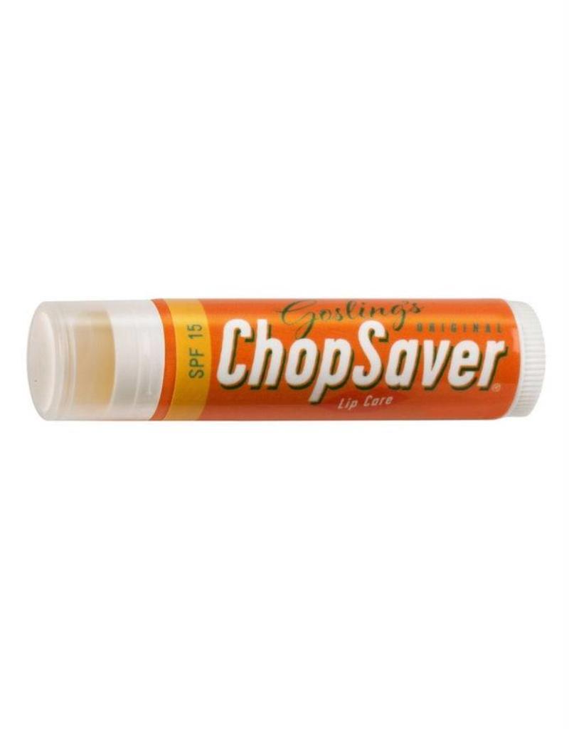 Chop Saver Chopsaver Lip Care