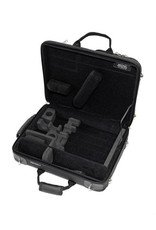 Marcus Bonna Marcus Bonna Double Clarinet Case