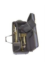 Marcus Bonna Marcus Bonna Compact Triple Trumpet Case